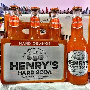 HenrysHardSoda2