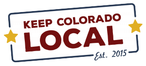 Keep Colorado Local