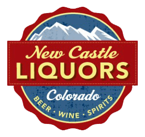 Beer, Wine & Spirits New Castle Colorado
