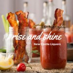 rise and shine with a bloody mary at new castle liquors