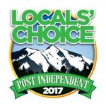 Locals Choice Awards