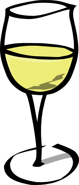 glass-of-white-wine