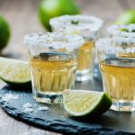 Tequila 101: The basics