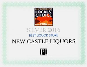 2016-locals-choice-award-for-new-castle-liquors