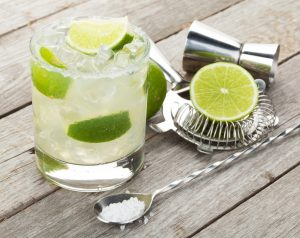 margaritas-at-new-castle-liquors