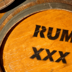 Rum 101: Light, Dark, Gold & Spiced